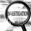 Arora Detective Agency