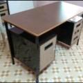 Office furniture in Gandhinagar