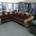 Sofa corner in mahesana