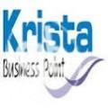 Work At Home-Part time job-Franchise offer-Business Promotion in Vadodara-India
