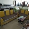 Sofa  set 3+2 rs 8500