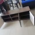 Shoe box 4/1 rs 3000