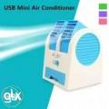 Mini Cooler - Personal cooler
