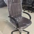 Revolving high back best price chair