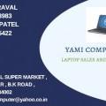 YAMI COMPUTER