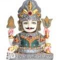 Baba No  +91-9643855625~divorce problem solution specialist  Guru Ji