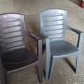 palstix chair rs 500/ per pc