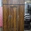 wardrobe with maliya rs 12500