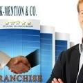 Ad Posting Work-Part Time Job-Franchise Offer-Business Promotion in Ud