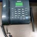 VISIONTEK 21G LANDLINE GSM PHONE