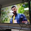 Led tv best rates