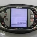 Nokia engage qd