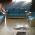 3+2+2 sofa merecedes clothing