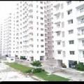 Parmeshwar 4  rent