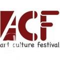 http://www.artculturefestival.in/
