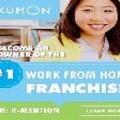 Ad Posting Work-Part Time Job-Franchise Offer-Work at Home in Andhra Pradesh K-Mention