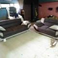 3+2 navdi imported sofa