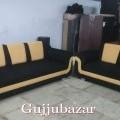 3+2 sofa set at gujjubazar