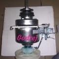 Gear box Washing machine