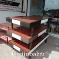 6x3 plywood setti