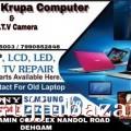 KHODAL KRUPA COMPUTER