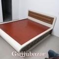 Desinger bed in surat rs 21000