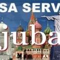 Visaworld Overseas Poland Student & Work Permit Visa Agents in Vadodara & Vapi