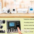 Best security CCTV Camera installation service in Kalol, Kadi, Chhatral