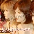 Hair Wig in Delhi