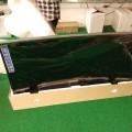 LED TV 4k hd new box pack