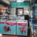 Selling running restaurant of Gujarati Thali & south Indian food