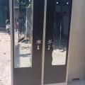 Sangam tijori 2 door metal tijori