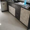 Manek Pvc Furniture Palanpur