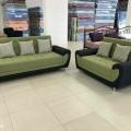 3+2 sofa set heavy kapad