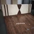 6x5 designer bed
