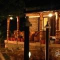 Resort in Gujarat,Resort Near Ambaji