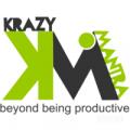 Krazymantra Fraud Investigation Officer JOB