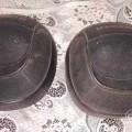 pioneer speaker pair