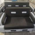 3+2 sofa design