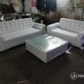 3+2 sofa ,+ teapoi