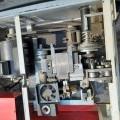 box straping machine
