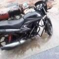 Honda Dreem Yuga
