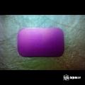 Tesla Purple Energy healing and REVIVING Plates