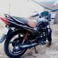 Passion Pro bike hero honda bike are good condition