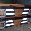 Plywood pettipat in gota