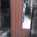 2 door wardrobe at starting  price