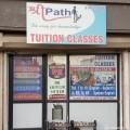 Shree Path Tuition classes