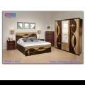 Bedroom set at lowest price
