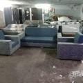 3+1+1 sofa in godrej garden city