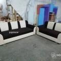 5 seater sofa set near Aaspaas nagar